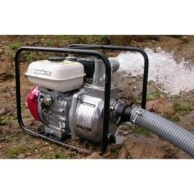 koshin-powered-by-honda-water-pump