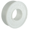 WRAS Approved PTFE Tape