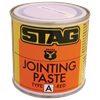 Stag Jointing Paste