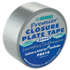 Plate Tapes