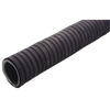 Corrugated Radiator Hose