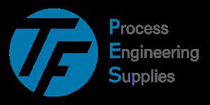 TFPES Logo