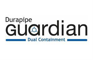 Durapipe Guardian Logo