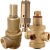 Safety Valves group