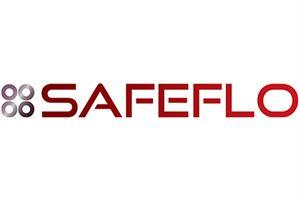 Safeflo Logo