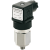 Pressure Switch SPDT Contacts