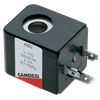 Solenoid Coil A80