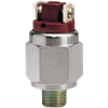 Pressure Switch Norm Open