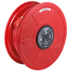 Fire Hose Reel with Hose