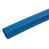 Oil Resistant Suction Hose