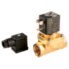STEAM SOLENOID VALVE 5