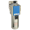 300 Series Lubricator & Bracket