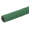 Dark Green Suction Hose 10 To 100 Metres