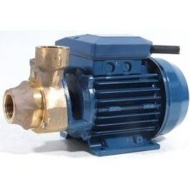Peripheral Turbine Pump