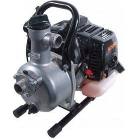 koshin-sev-25l-1-engine-pump