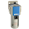400 Series Lubricator & Bracket