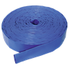 High Pressure Blue Layflat 10 To 100 Metres